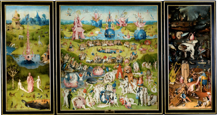 https://en.wikipedia.org/wiki/The_Garden_of_Earthly_Delights
